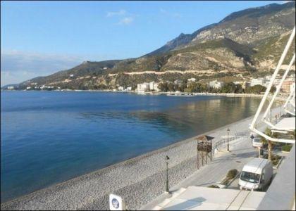 Недвижимость пелопоннеса в греции