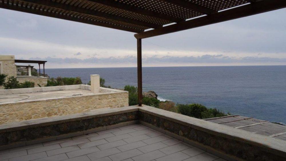 Appartments Crete 28 Images Apartments For Sale In Chania Crete Euroland Crete Arco Baleno