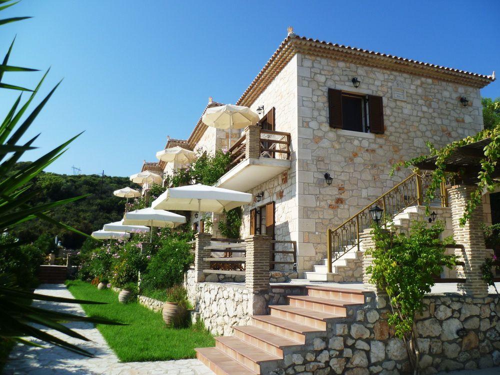 Apartments For Rent In Zakynthos Greece Zak087