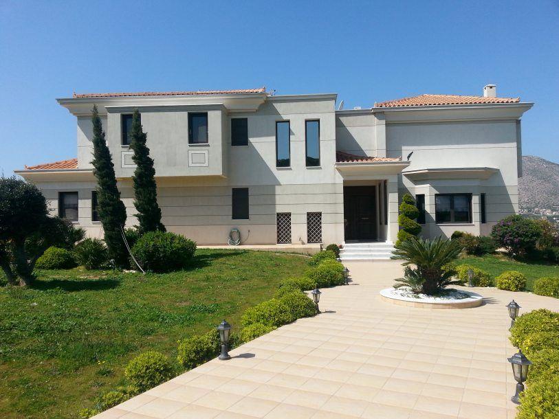 Продажа квартир в афинах греция