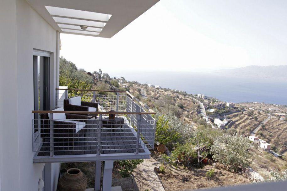 Недвижимость в остров Эгина новые квартиры