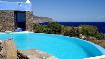 Новости недвижимости греция