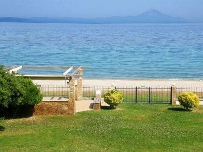 Недвижимость в греции игры