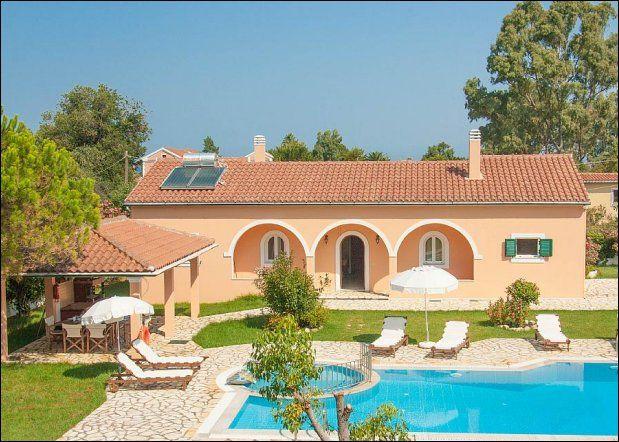 крутые купить дом в греции у моря недорого образец это концепт