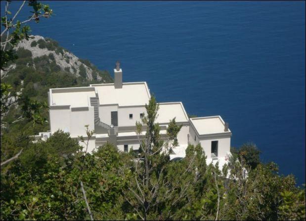 Салоники греция купить квартиру в